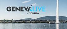 INFOS TOURISTIQUES